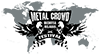 Metal Crowd Festival