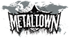Metaltown Festival