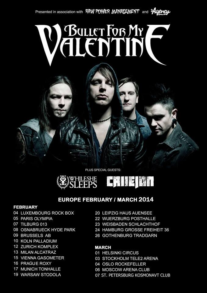 concertsmetal calendar bfmv european tour 2013 0902