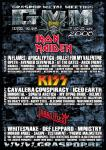 Graspop Metal Meeting 2008