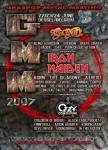 Graspop Metal Meeting 2007