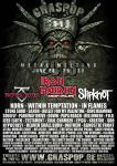 Graspop Metal Meeting 2013