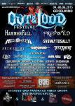 Out and Loud 2015