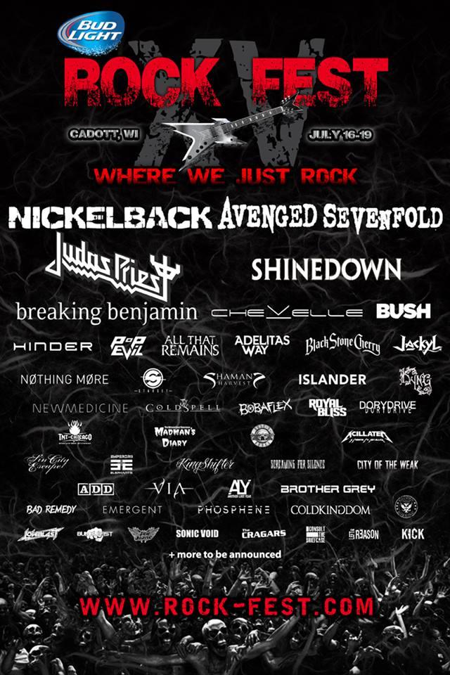 Breaking benjamin tour dates 2019 in Australia