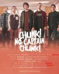 Chunk! No Captain Chunk!