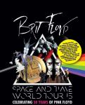 Brit Floyd World Tour 2015