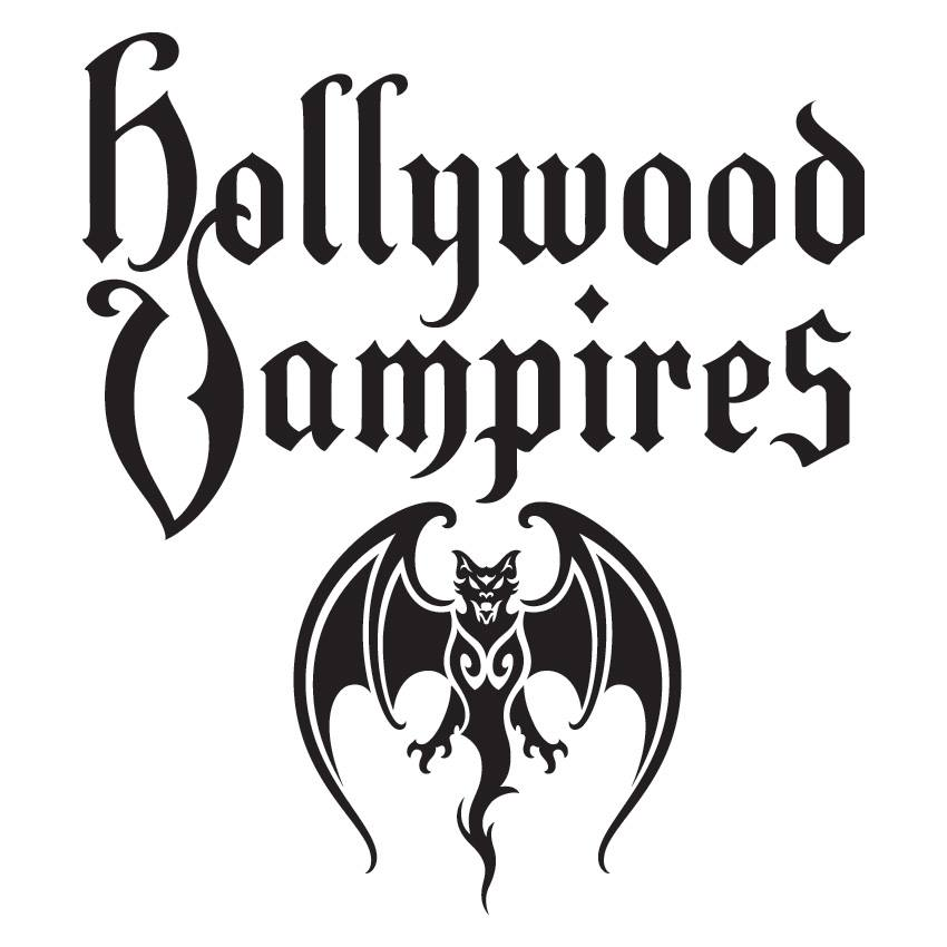 Hollywood Vampires Tour