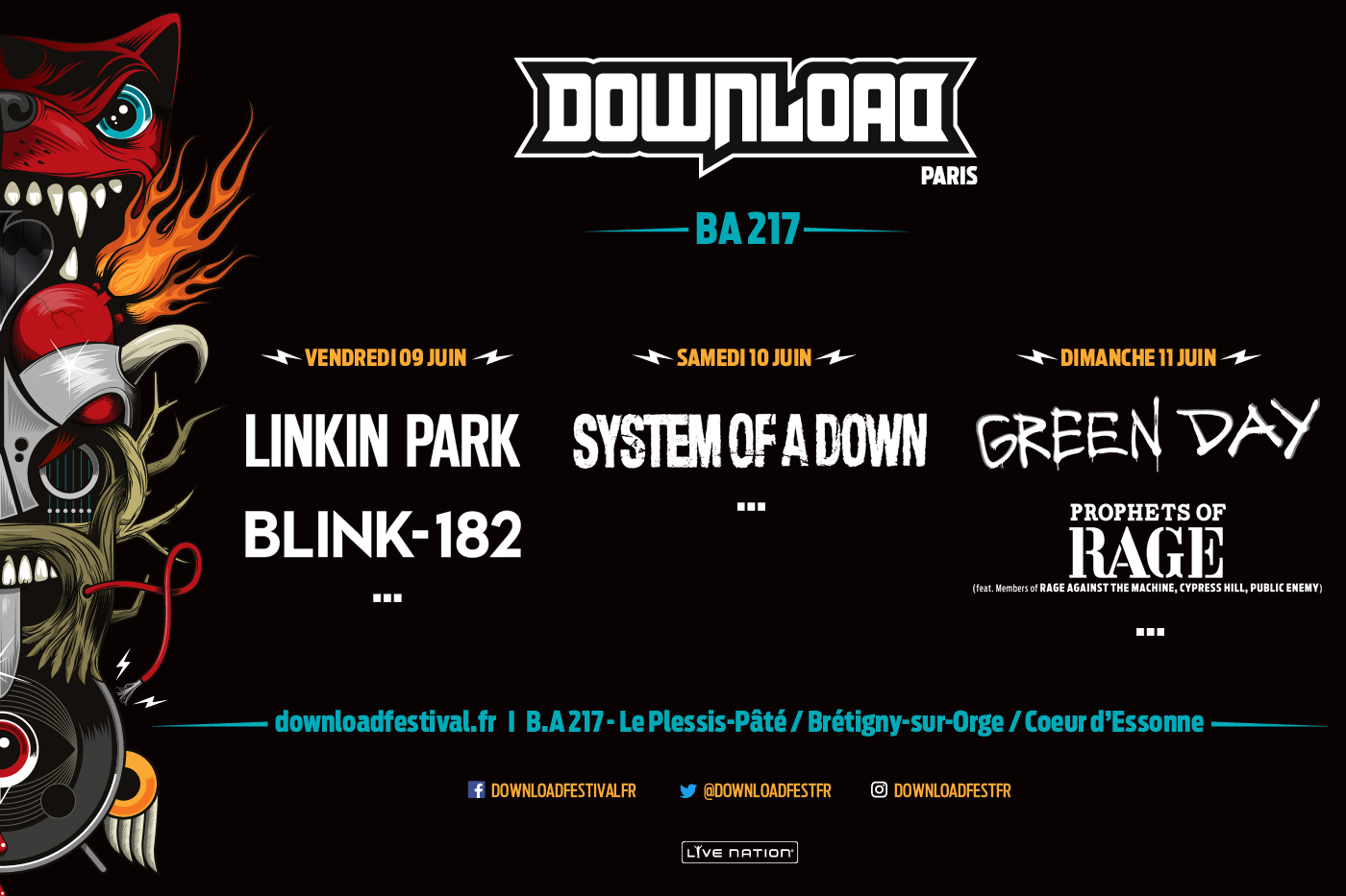 Download Festival. 0 Euros por Linkin Park - Página 20 1478708967