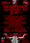 Wacken Open Air 1998