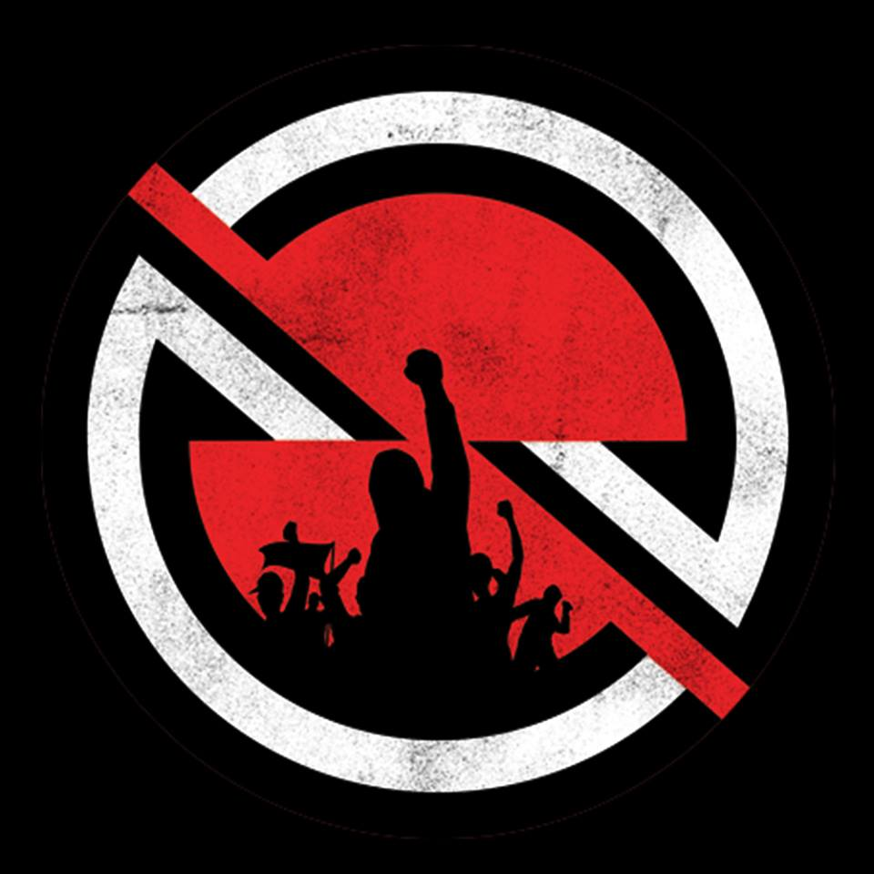 Prophets of Rage  Tour 2017
