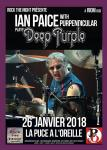 Ian Paice (Purpendicular)