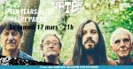 Ten Years After - Tour 2018