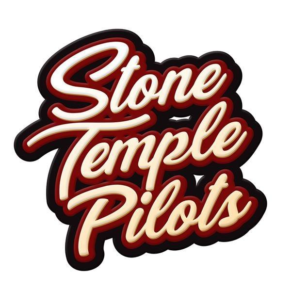 Stone Temple Pilots - Tour 2018