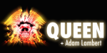 Queen and Adam Lambert - Tour 2018