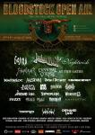 Bloodstock Open Air 2018