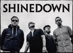 Shinedown - Tour 2018