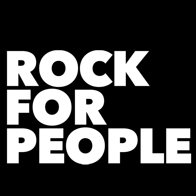 Rock For People 2019