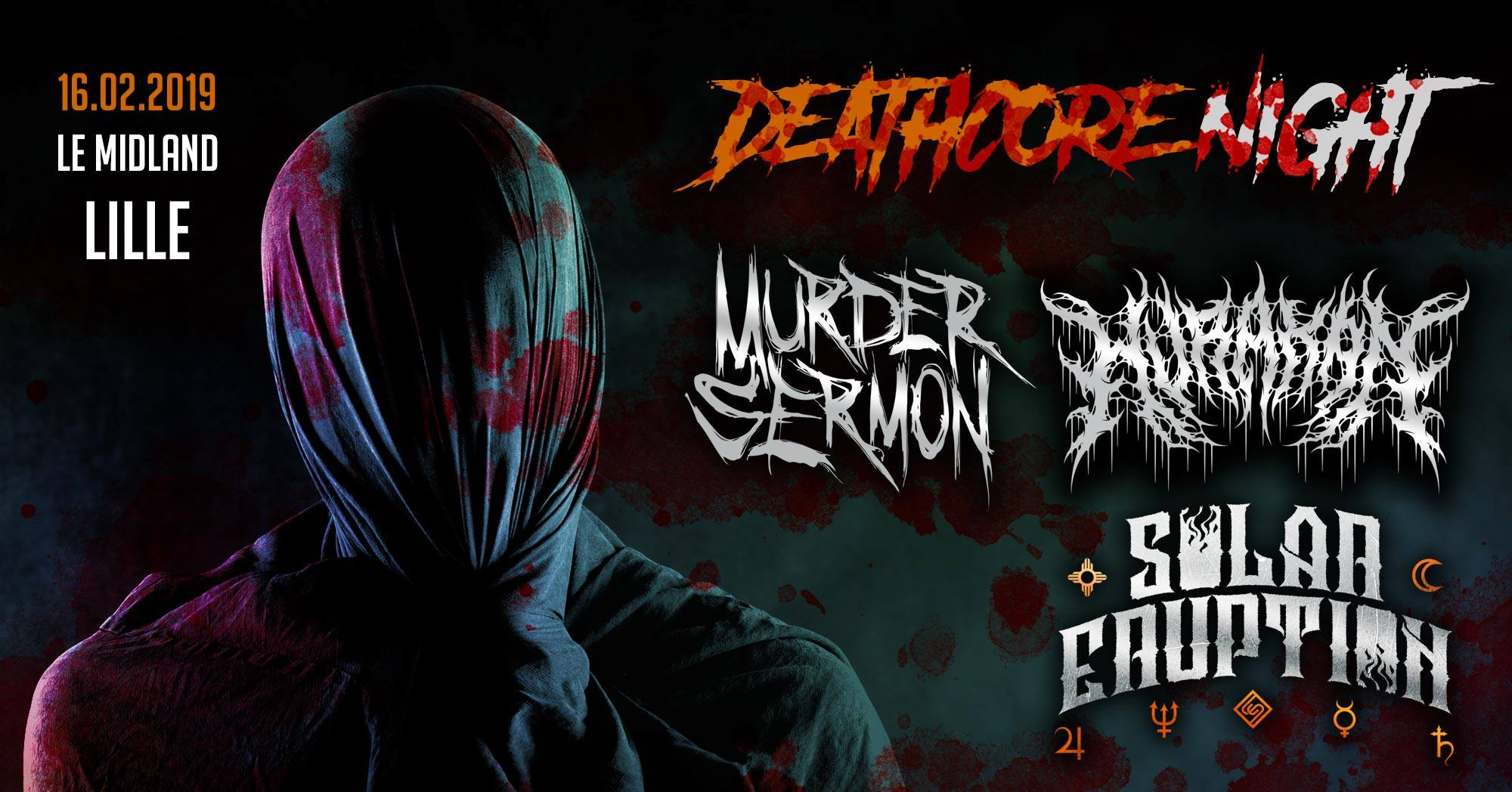 deathcore download blog