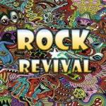 Rock Revival au Puzzle Pub