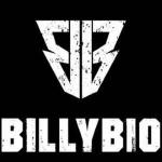 Billybio Aka Billy From Biohazard