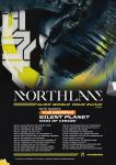 Northlane - Tour 2019