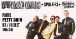 Me First And The Gimme Gimmes + Guests