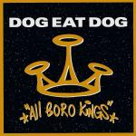 Dog Eat Dog - Waltari - Slimboy