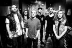 Betraying The Martyrs + Voight Kampff