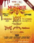 Metal And Beer Fest 2020