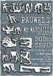 Pauwels • Mr Marcaille • BOB Cooper