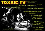 Toxxic Tv