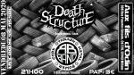R.B.Band / Death structure