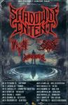 Shadow of Intent - Tour 2020
