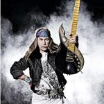 Uli Jon Roth - Tour 2020