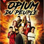 Opium Du Peuple + Dsm + Black Hole
