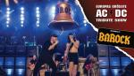 BAROCK - A Tribute To AC/DC