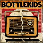 Bottlekids + Shellycoat