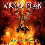 Wicked Plan + Warsons