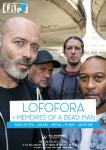 Lofofora + Memories Of A Dead Man