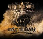 Warrior Soul - Tour 2020