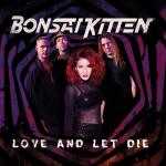 BONSAI KITTEN - Tour 2020