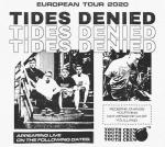 Tides Denied • Nuclear Power • xBreakoutx