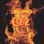 Blizzard Of Ozz - Live 2020
