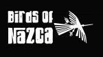 Birds of Nazca