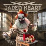 Jaded Heart - Tour 2021