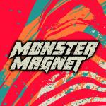Monster Magnet - Tour 2021