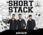 Short Stack - Tour 2020