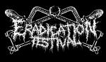 Eradication Festival 2021