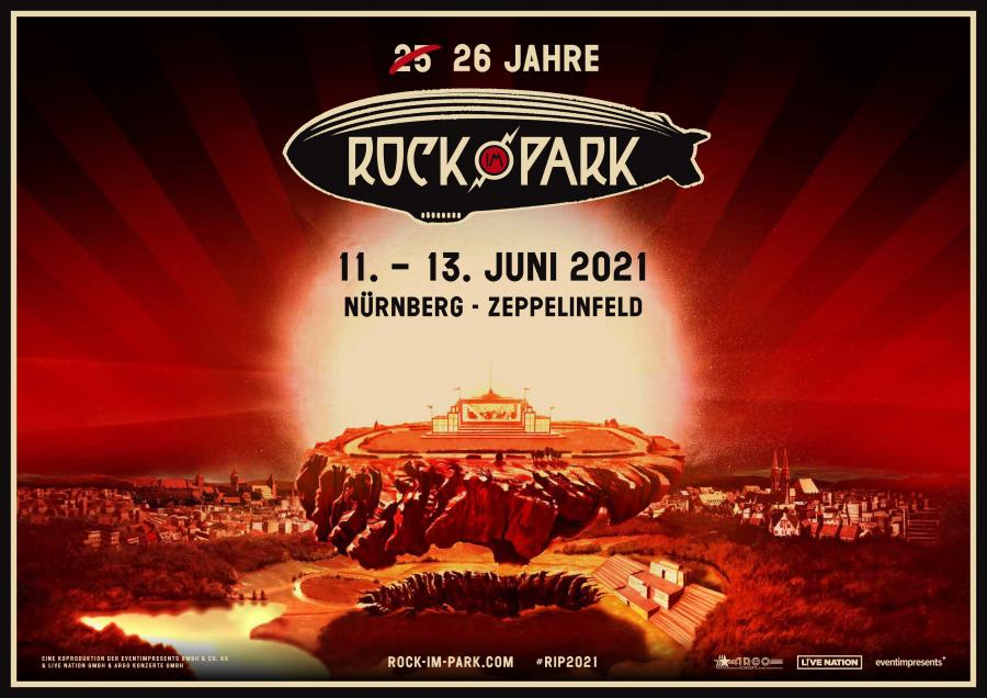 rock im park 2021 tickets gewinnen