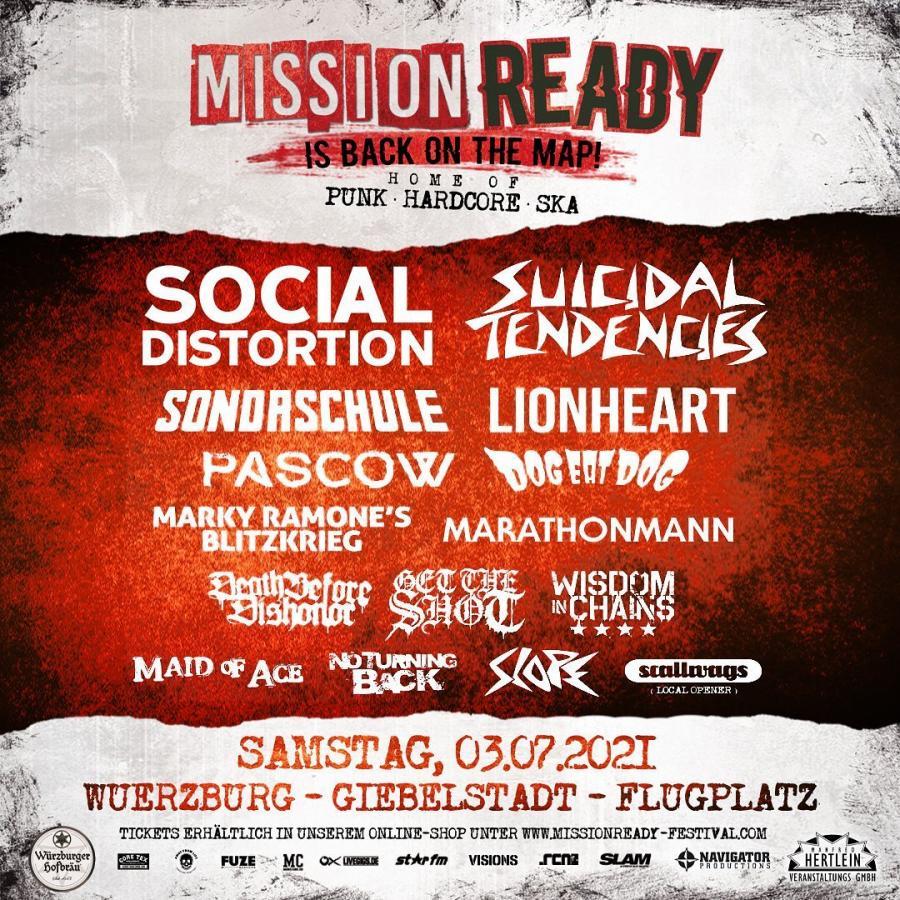 Festivals 2021 Hessen